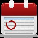Kalender abonnieren – Anleitung