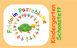 Kindergarten:Tag der offenen Türe