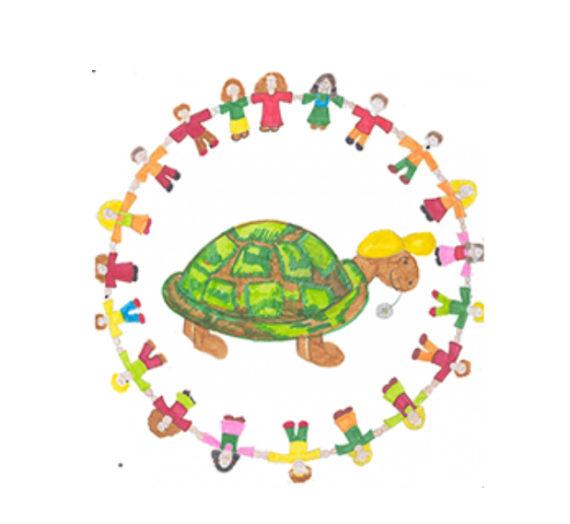 Brief vom Kindergarten-Träger